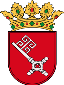 Region Coat of Arms